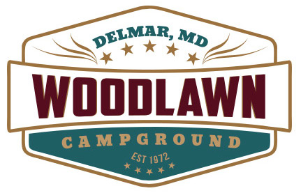 Woodlawn Campground